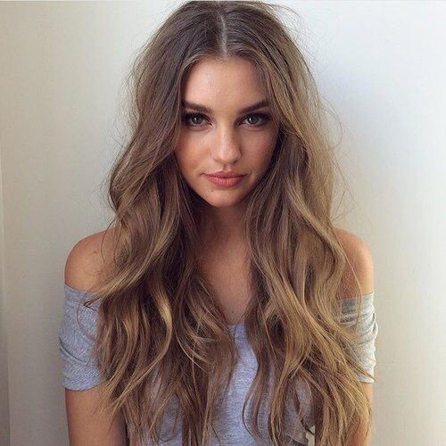wavy-hair-2