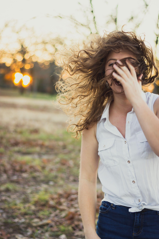 5 съвета за борбата с косопада