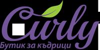 Curly.bg